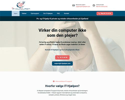 it-hjaelpen-website-ss