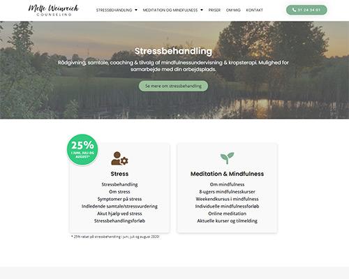 metteweinreich-website-ss