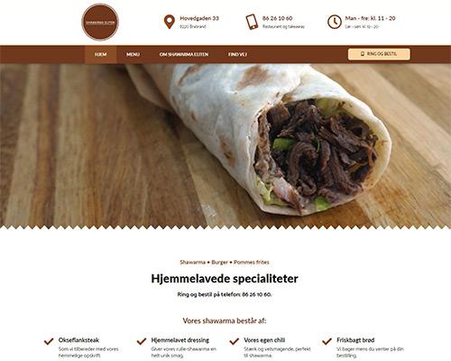 shawarmaeliten-website-ss