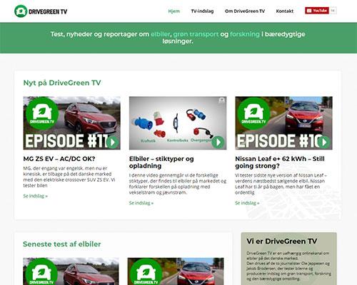 drivegreen-tv-aug20